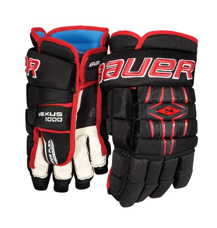bauer performance sports ltd Bauer performance sports ltd (tsx: bau) is a leading developer and manufacturer of ice hockey, roller hockey, and lacrosse equipment as well as related apparel the company has the most recognized and strongest brand in the ice.