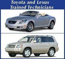 Auto Technician - Marina, CA - Peninsula Restoration & Auto Body