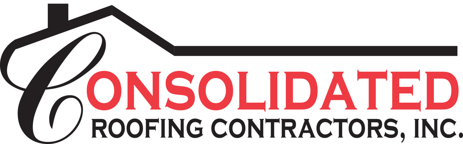 Consolidated Roofing Contractors Inc Roof Repair