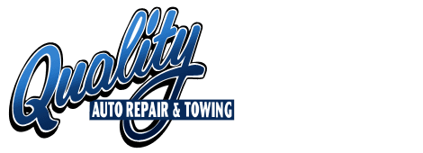 Towing Service | Papillion, NE | Quality Towing | 402-306-2498