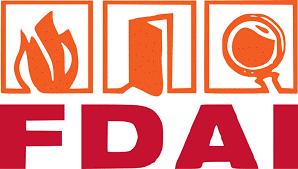 Fire Door Assembly Inspections logo