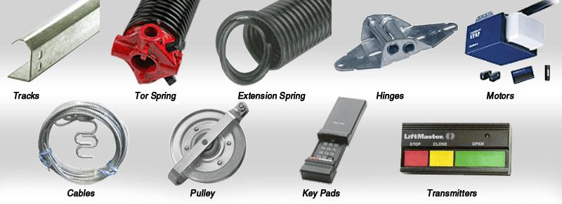 genie garage door opener replacement parts aaa remotes cheve