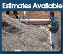 Concrete Contractors - Richwood, OH - Stokes Concrete Floors LLC - Concrete Contractors - Estimates Available