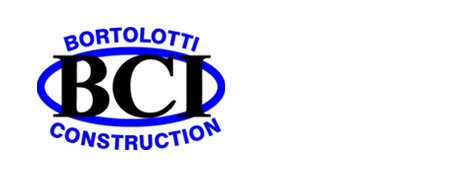 Bortolotti Construction Inc