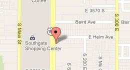 Salt Lake Sewing 3679 South State Street, Salt Lake City, UT 84115