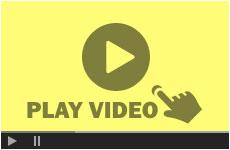 Cuts Inc. Video
