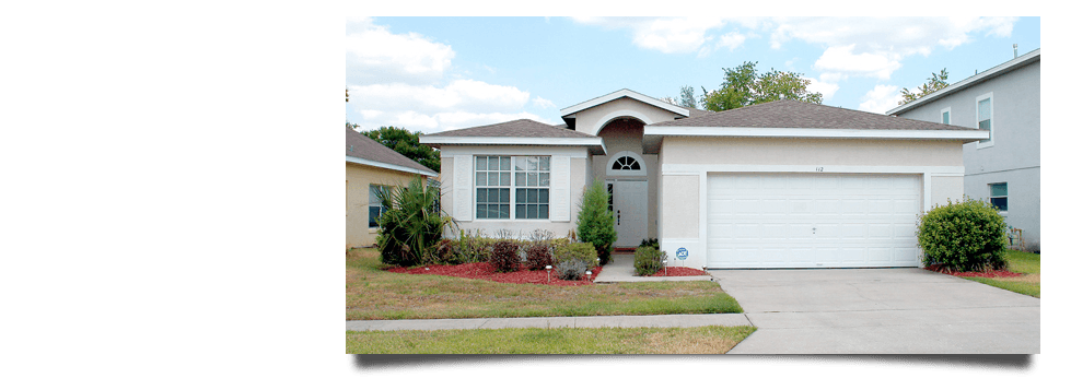 Reliable Roofing Inc Testimonials Rockledge Fl Roofers