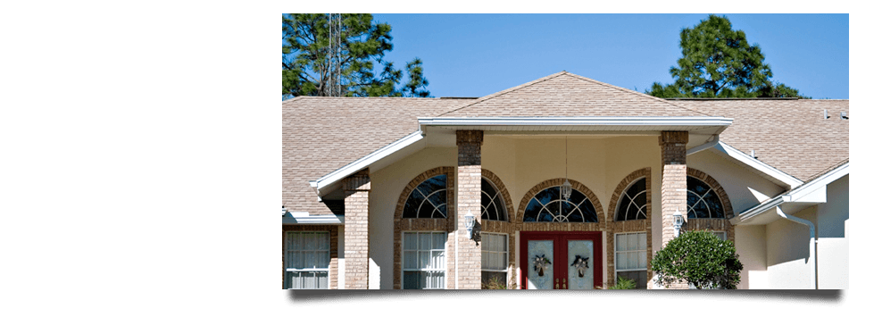 New roofing  | Rockledge, FL | Reliable Roofing, Inc. | 321-759-7386