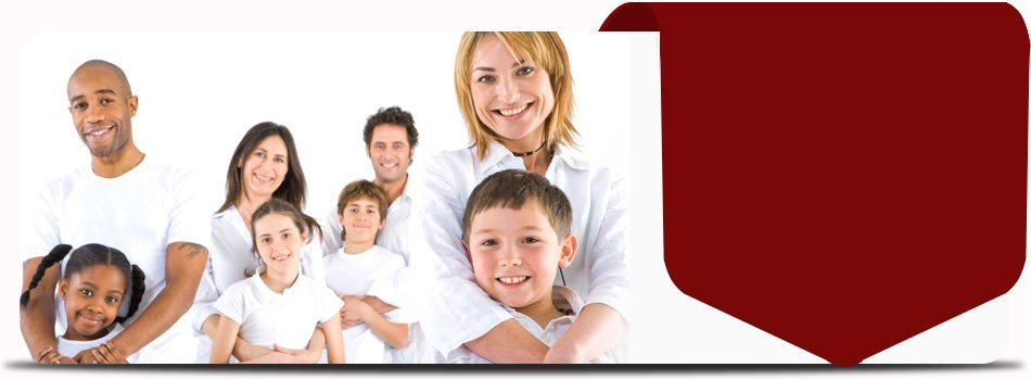 family coverage | Louisville, KY |Family dentist | Louisville, KY | Portland Dental Center and Broadway Dental | 502-778-0999 | 502-778-0999