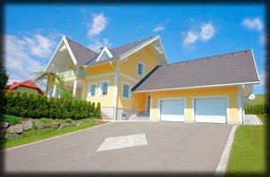 Residential concrete | Luxemburg, WI | Van Ess Concrete Flatwork | 920-255-2542