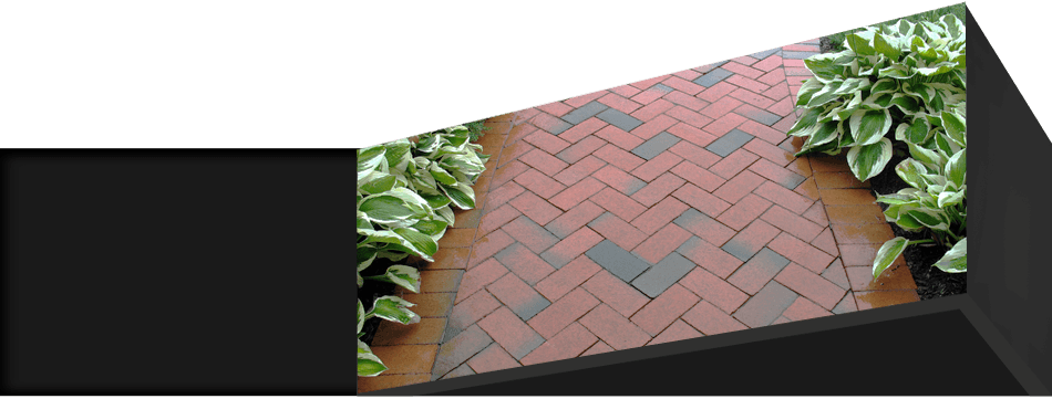 sidewalks | Luxemburg, WI | Van Ess Concrete Flatwork | 920-255-2542