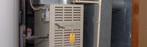 HVAC | Air-Conditioning | Ottumwa, IA