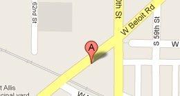 Mr G's Consumer Car Care - 6023 West Beloit Road West Allis, WI 53219