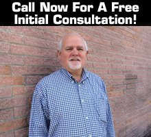 Criminal Law - Clanton, AL - Atty. David B. Karn - Call Now For A Free Initial Consultation!