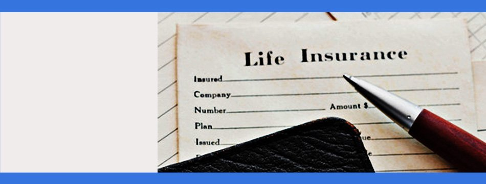 insurance paper International paper – insurance documentation for year 2018 page 2 of 3 a workers compensation / employers liability the proprietor / partners / executive officers are.