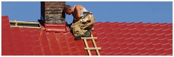 Roof Repair | Springfield, MA | Brodowski Home Improvement | 413-531-6694