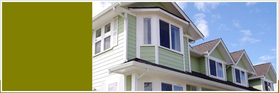 Replacement Windows | Springfield, MA | Brodowski Home Improvement | 413-531-6694