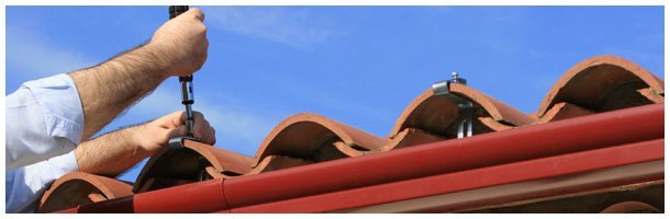 Roof Replacement | Springfield, MA | Brodowski Home Improvement | 413-531-6694