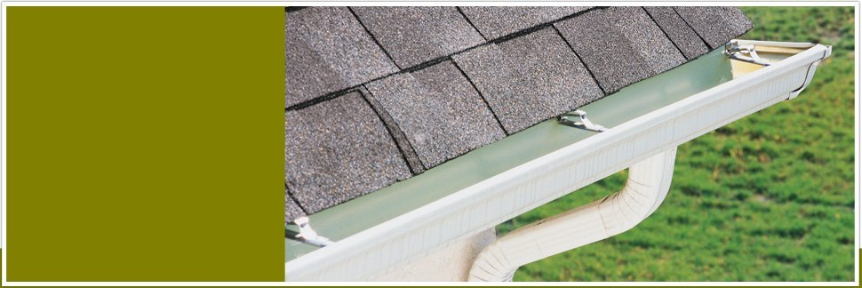 Asphalt Roofing | Springfield, MA | Brodowski Home Improvement | 413-531-6694