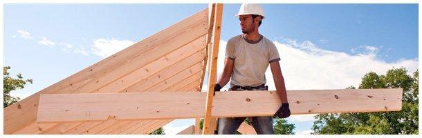Roofing Company | Springfield, MA | Brodowski Home Improvement | 413-531-6694