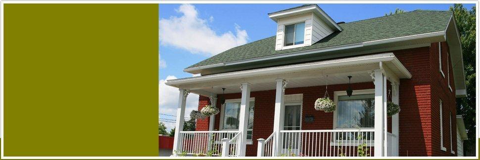 Roofer | Springfield, MA | Brodowski Home Improvement | 413-531-6694