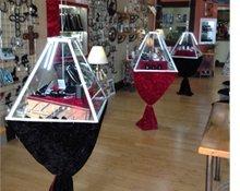 Jewelry Sales - Watseka, IL  - Caporale's Custom Jewelry & Design - Jeweler