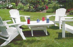 Birds On Deck LLC & Home Improvements Video