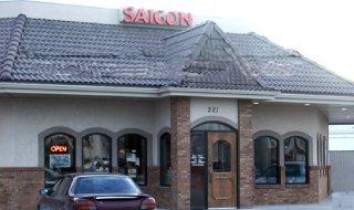 vegetarian-dishes-rapid-city-sd-saigon-restaurant