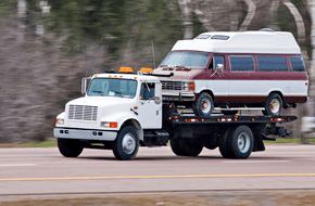24 hr towing ontario or rich s auto clinic all hours towing 24 hr towing ontario or rich s auto