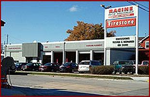 Racine Automotive Group >> Racine Auto Specialists Auto Repair Racine Wi