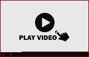 Racine Auto Specialists Video
