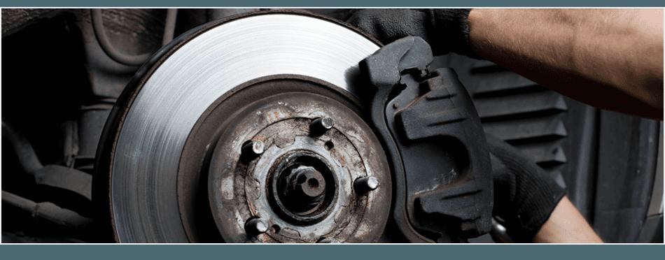 Emission Test Kenosha >> Racine Auto Specialists Auto Repair Racine Wi