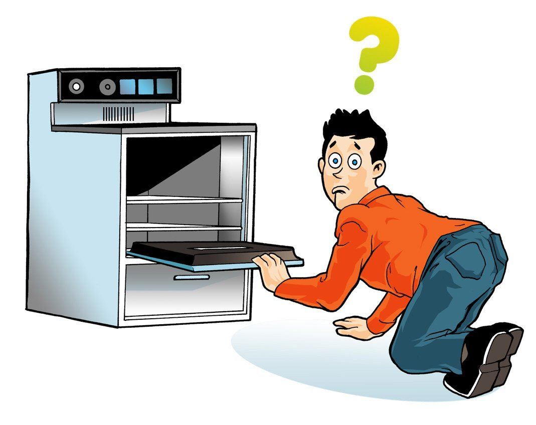 Banks Appliance Parts Amp Service Repairs Greenville Sc