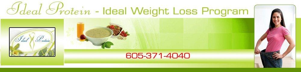 Weight Loss Program Sioux Falls, SD