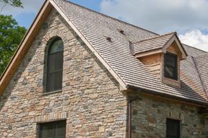 Brick establishment masonry