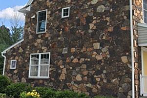 Brick Restoration | Gordonville, PA | J&J Masonry Restoration LLC | 717-875-2005