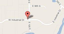 CT Automotive 83 E Industrial Rd #1 Washington, UT 84780