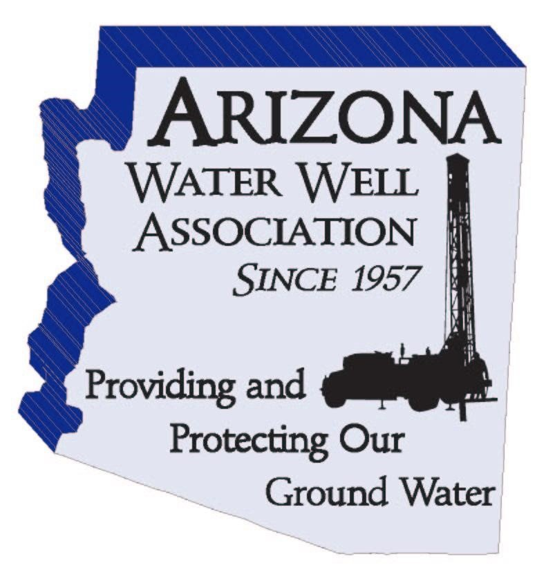 Arizona Water Well Association