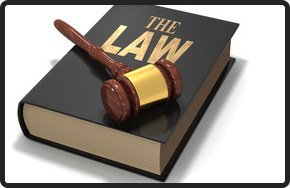 Child Custody | Patchogue, NY | Law Office of Alan Raymond Barr, PC | 631-447-3400