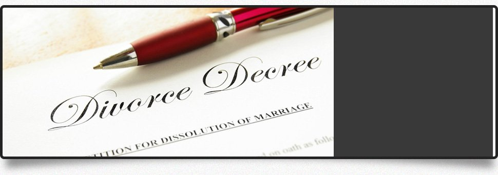 Divorce | Patchogue, NY | Law Office of Alan Raymond Barr, PC | 631-447-3400