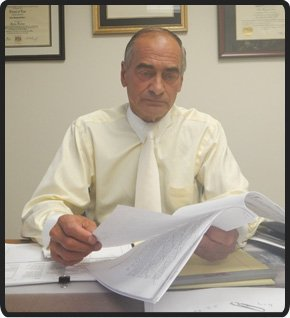 Law Services | Patchogue, NY | Law Office of Alan Raymond Barr, PC | 631-447-3400