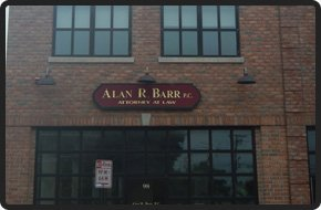 Grandparents' Rights   Patchogue, NY   Law Office of Alan Raymond Barr, PC   631-447-3400