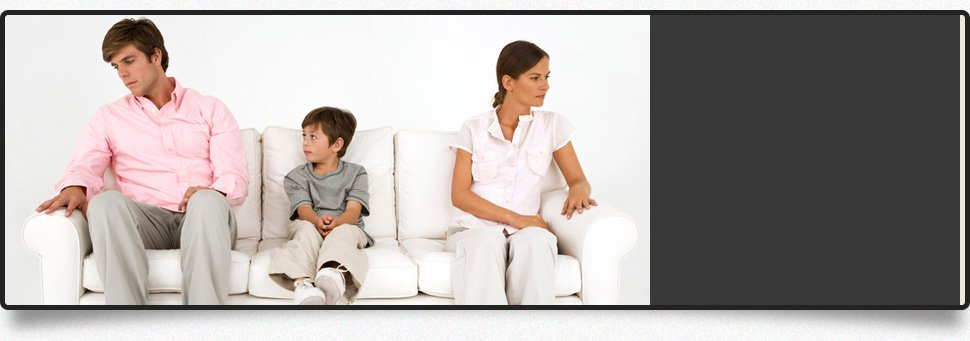 Child Support | Patchogue, NY | Law Office of Alan Raymond Barr, PC | 631-447-3400