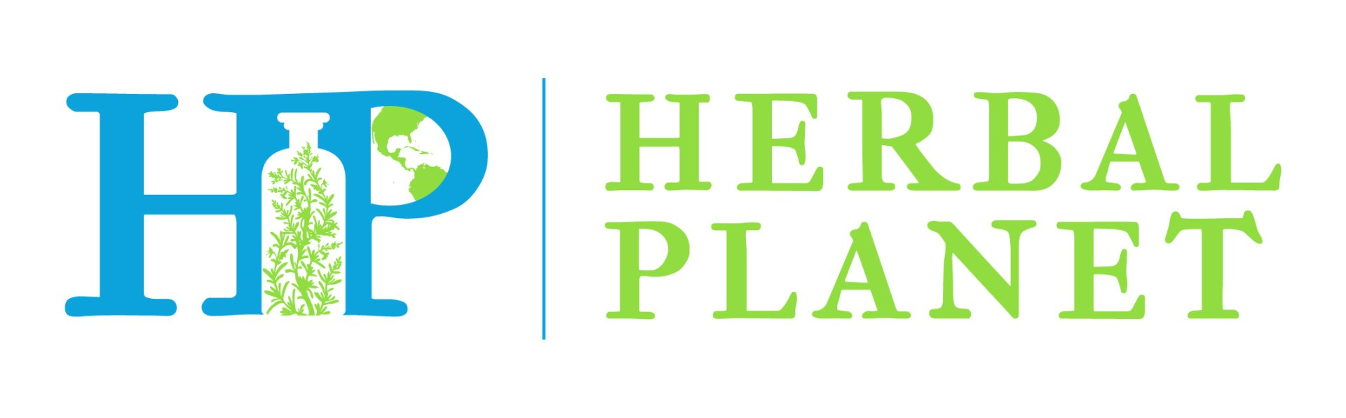 Herbal Planet | Natural Health Store | McDonough, GA