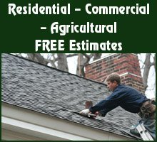Roofing Specialist - Lisbon, ND - NorthStar Roofing, LLC.