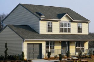 Roofing Contractor - Chico, CA - Sierra Roofing, Inc.