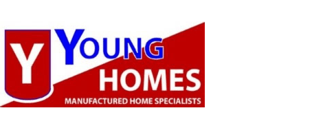 Young Homes