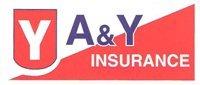 A & Y Insurance