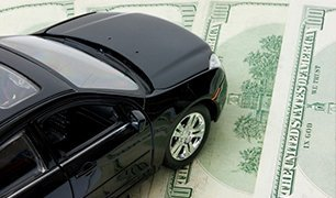 Image result for Title Loans