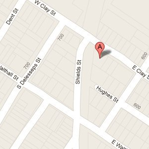 Scott Electric Co Inc.   708 E Clay St Greenville, MS 38701-5224